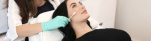 Microdermabrasion Vancouver